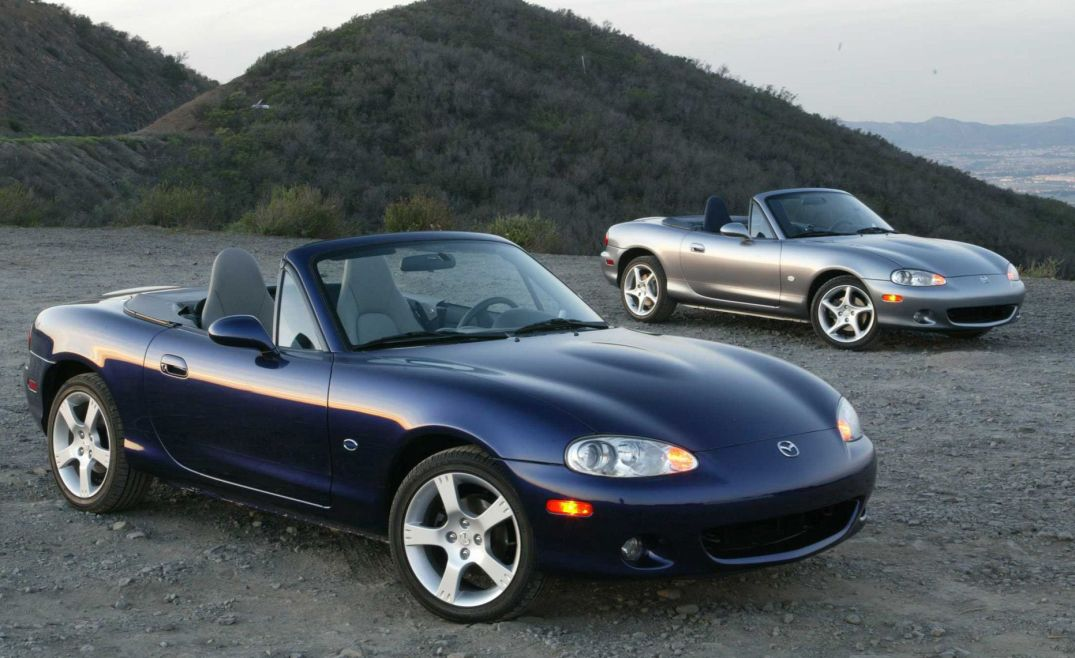 mazda-mx-5-miata-shinsen-and-se-photo-181251-s-original
